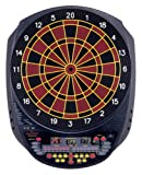 Arachnid Interactive 6000 Soft-Tip Dart Game