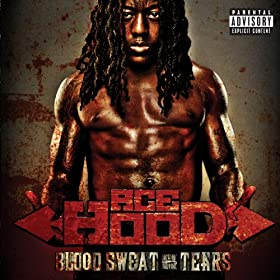 Blood Sweat & Tears (Explicit Version)