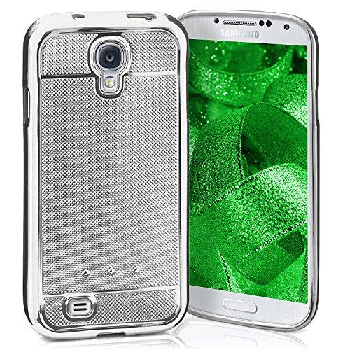 brillante-del-caso-para-samsung-galaxy-s4-funda-de-silicona-con-efecto-cromado-metalico-proteccion-d