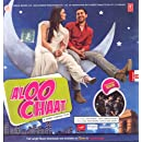 Aloo Chaat (Indian Music / Bollywood Movie Songs / Film Soundtrack)