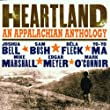Heartland - An Appalachian Anthology