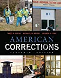 img - for American Corrections book / textbook / text book