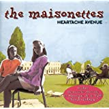 "Heartache Avenuevon ""The Maisonettes"""