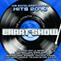 Die Ultimative Chartshow-Hits 2010