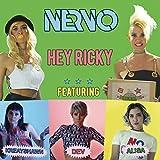Hey Ricky [Explicit]