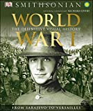 img - for World War I: The Definitive Visual History book / textbook / text book