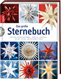 Das große Sternebuch