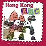 img - for Hong Kong ABC book / textbook / text book