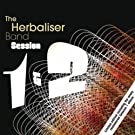 The Herbaliser Band - Session 1 & 2
