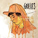 Grieves / Together/Apart