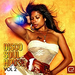 Burning (remix) (feat. Suzan Brittan)