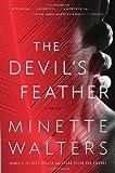 The Devil's Feather (Vintage Crime/Black Lizard)