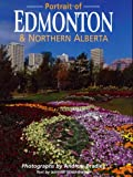 Portrait of Edmonton & Northern Alberta:   (1551532212) by Andrew Bradley