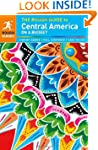 Rough Guide Central America On A Budg...