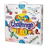 Juego de construcción ZOOB S.T.E.M. Challenge
