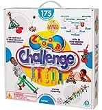 ZOOB S.T.E.M. Challenge