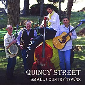 small country towns quincy street mp3 downloads