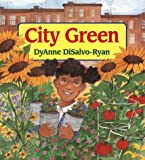 img - for City Green book / textbook / text book