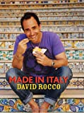 David Rocco Made in Italy