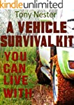 A Vehicle Survival Kit You Can Live W...