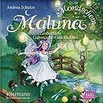 Zauberhafte Gutenacht-Geschichten (Maluna Mondschein 3) | Andrea Schütze
