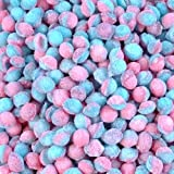 Bubblegum Pips 200g Bag