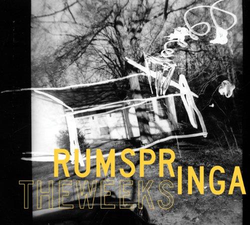 Weeks - Rumspringa (Esp015) - Zortam Music