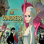 Congress,the [Vinilo]
