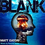 Blank: Mind the Gap | Matt Eaton