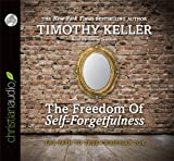 img - for The Freedom of Self-Forgetfulness: The Path to True Christian Joy book / textbook / text book
