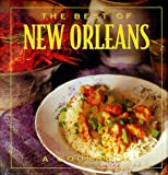 The Best of New Orleans (Best of ... S)