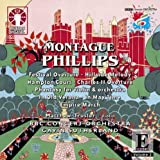 Orchestral Works Vol.2-Festiva
