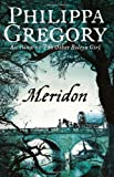 Meridon (0006514634) by Gregory, Philippa