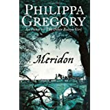 Meridonby Philippa Gregory