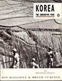 img - for Korea The Unknown War book / textbook / text book