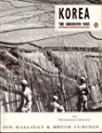 Korea: The Unknown War