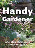 Handy Gardener (Gardening)