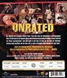 Image de Unrated - the Movie [Blu-ray] [Import allemand]
