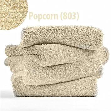 Super Soft 100/% Peigné En Coton Égyptien Serviette de bain Lot de 2 serviettes 650 GSM