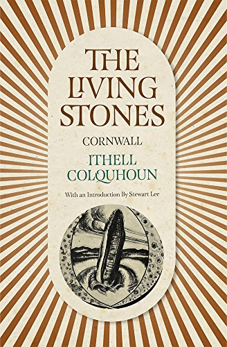 the-living-stones-cornwall