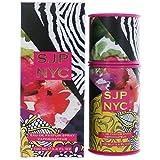 Sarah Jessica Parker NYC Eau de Parfum Spray, 3.4 Ounce