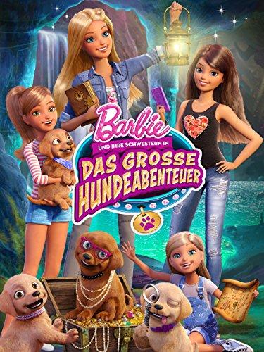 barbie-und-ihre-schwestern-in-das-grosse-hundeabenteuer