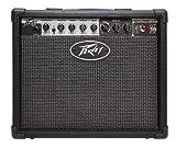 【 並行輸入品 】 Peavey (ピーヴィー) Electronics Rockmaster GT-15FX アンプ アンプリファー Equipment