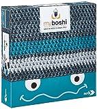 Toy - Noris Spiele 606311031 - H�kel-Set, myboshi, Itami/Tama