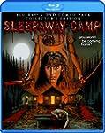 Sleepaway Camp (Collector's Edition)...