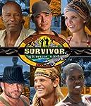 Survivor: Redemption Island (2011) [B...