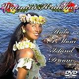 Hula A Maui Island Dream