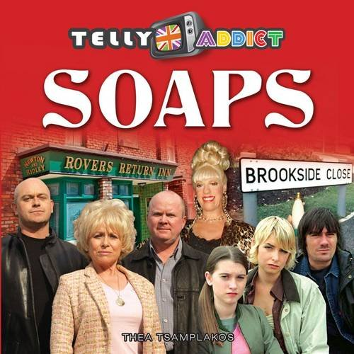 telly-addict-soaps-little-book