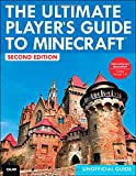 img - for The Ultimate Player's Guide to Minecraft (2nd Edition) book / textbook / text book