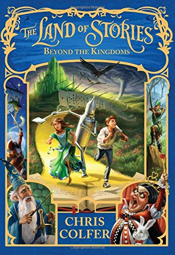 The-Land-of-Stories-Beyond-the-Kingdoms